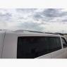 Рейлинги Skyport (белые) - Volkswagen T5 рестайлинг (2010+)