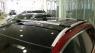 Поперечены на рейлинги под ключ (2 шт) - Volkswagen Golf