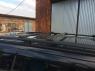 Поперечены на рейлинги под ключ (2 шт) - Volkswagen Amarok