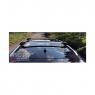 Поперечный багажник на интегрированые рейлинги под ключ (2 шт) - Honda CRV (2012+)