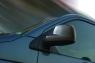 Накладки на зеркала (2 шт) - Volkswagen Caddy (2004-2010)