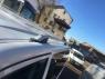 "Рейлинги ""Skyport""  (серый мат) - Volkswagen T5 рестайлинг (2010+)"