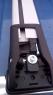 Поперечный багажник на обычные рейлинги (с ключем) - X6 F-16 (2014+)