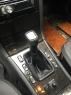 Чехол + ручка КПП без рамки (кожа) - Mercedes E-klass W210