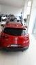 Перемычки на штатные места (2 шт, под ключ) - Mazda CX-3