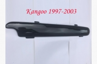Зимняя решетка нижняя (1998-2003) - Renault Kangoo