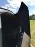 Накидка-чехол на лобовое стекло (зима/лето) - Citroen JUMPER (2007+,2014+)