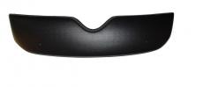 Зимняя накладка на решетку - Skoda SUPERB II (2009-2013)