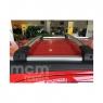 Поперечный багажник (2 шт, алюминий) - Audi Q3 (2011+)